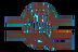 1980-1996