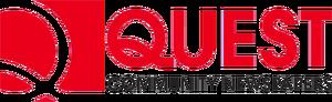 QuestCommunityNewspapers.png