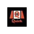 Quick 1971 logo.png