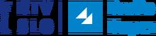 RAS RA KP logo z RTVSLO RGB.png