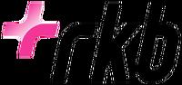 RKB Television Logo.png