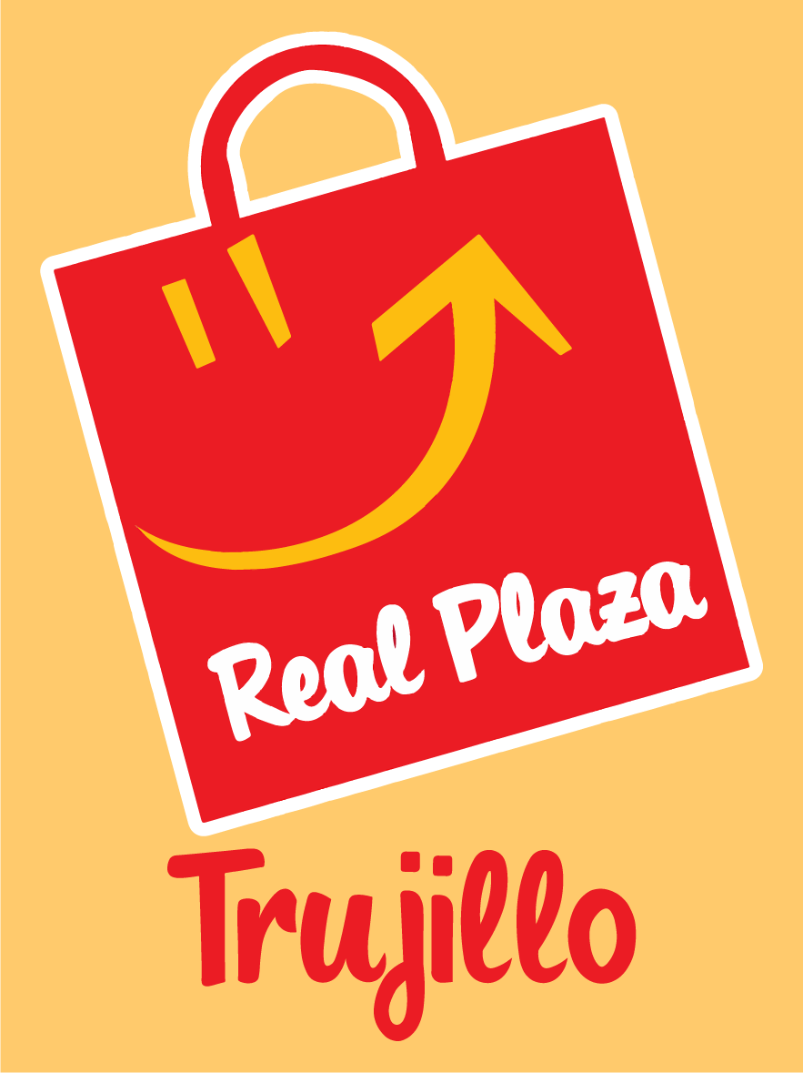 Real Plaza Trujillo