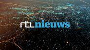RTL Nieuws 2014 Night 2