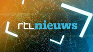 RTL Nieuws 2014 With Frames