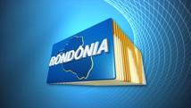 Rondônia TV