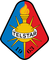 SC Telstar logo.png