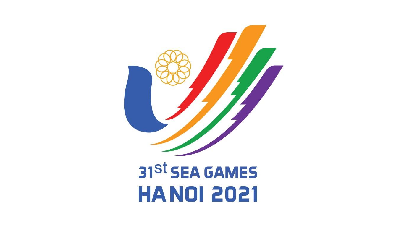 2021 Southeast Asian Games