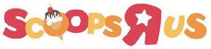 Scoops Are Us Logo.jpg