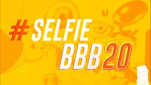 Selfie bbb20.jpg