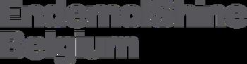 Sf-endemolshinebelgium-logov02-naomidons.png