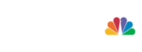 Site-nav-logo@2x (18)