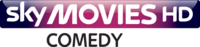 Sky-Movies-HD-Comedy