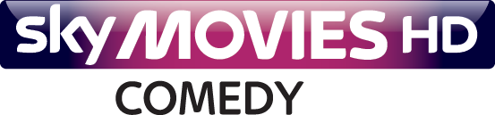Sky Cinema Comedy (UK and Ireland)