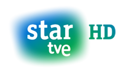 Star-TVE-logo-300x169.png