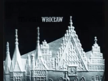 TV Wroclaw (3).png