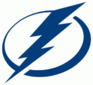 Tampa Bay Lightning 2011.png