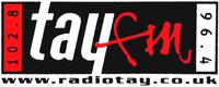 Tay FM 2000.png