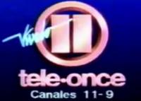 TeleOnce1987.png