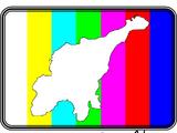 Telecaribe (Colombia)