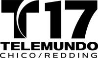 Telemundo 17 Logo.png