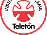 Teletón (Chile)/Other
