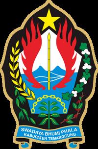 Temanggung.png