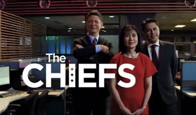 The Chiefs One News Channel PH.jpg