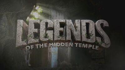 Title-LegendsOfTheHiddenTempleMovie.jpg