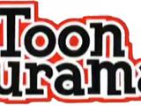 ToonTurama/Other