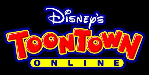 Toontown Online Logo v1.png