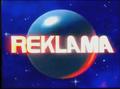 Tvpoloniareklama93-95