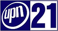 UPN21Delmarva