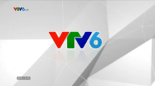 VTV6 (01.01.2015-01.01.2016)(1)