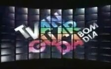 Vanguarda tv bom dia logo 2006.jpg