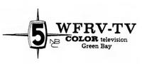WFRV 1969
