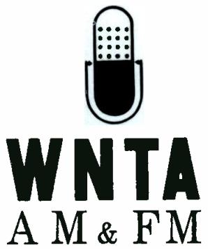 WNTA - 1958 -October 7, 1958-.png