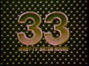 WRBT WVLA Feb update 1979-2013 0002