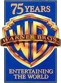 Warner Bros. 75 Years Entertaining The World