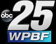 Wpbf 2010