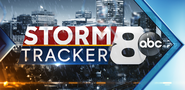 Wric-storm-tracker-8