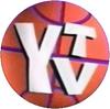 YTVBall