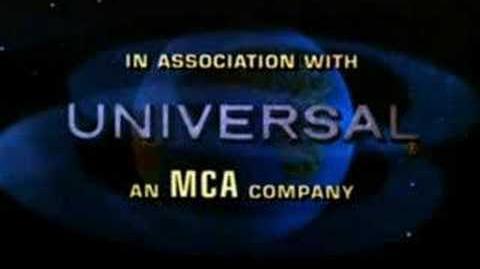 """IAW"" Universal Television Logo (1982)"