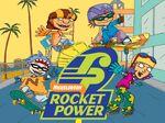 1024full-rocket-power-poster