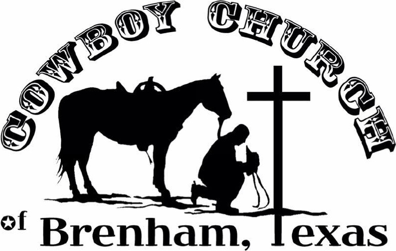 Cowboy Church of Brenham