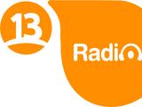 RDF Media