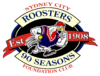 150px-Sydney City Roosters 90 Seasons logo