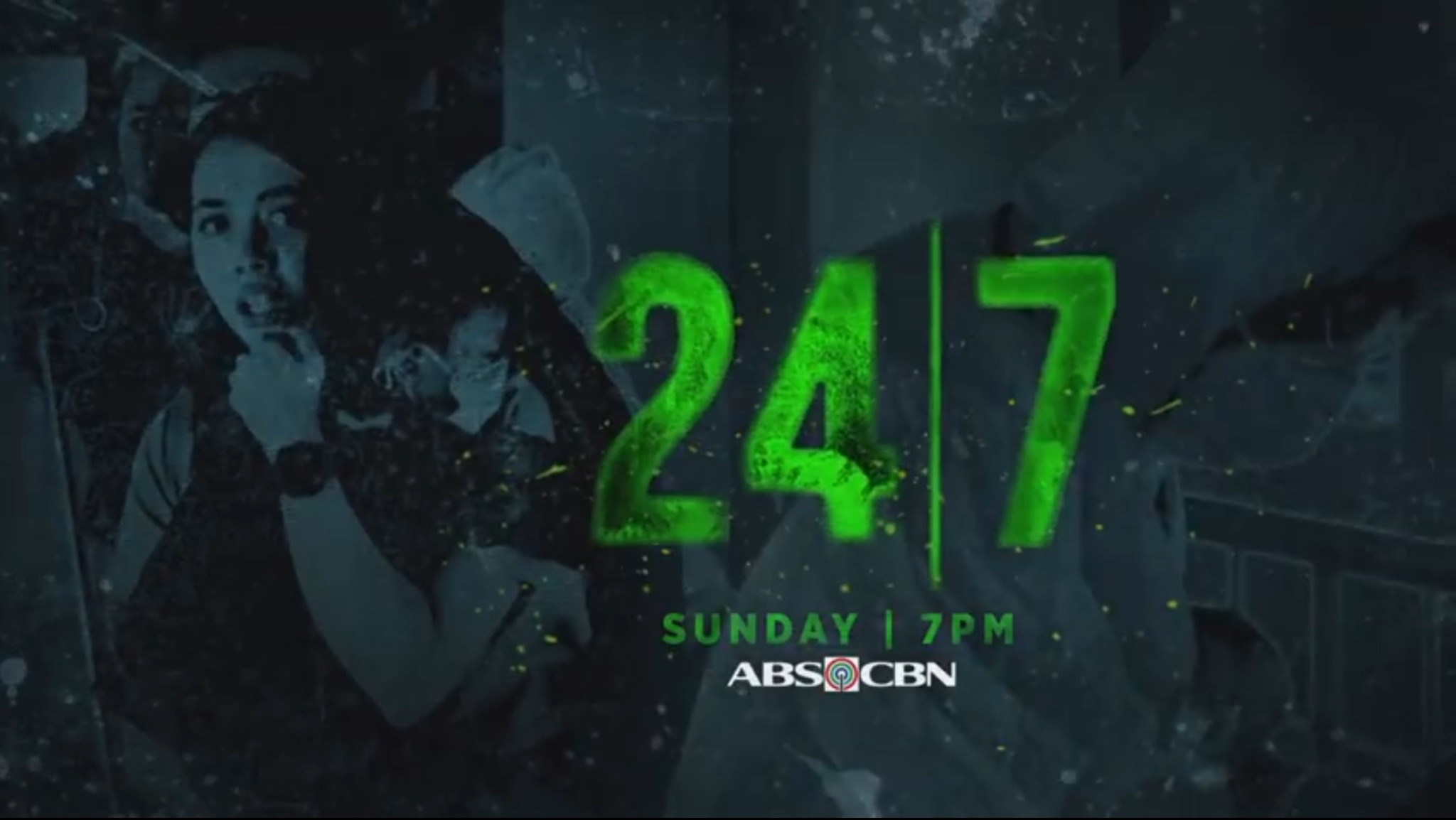 24/7 (Philippine TV series)