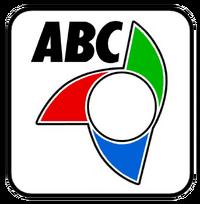 ABC 5 Logo 1996.png