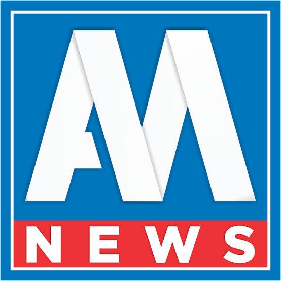 AM News