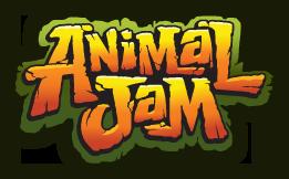Animal Jam Classic